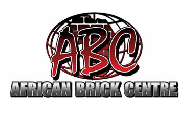 African Brick Centre #KliphardeKaraoke - VOTE for the winner! | Blog Post
