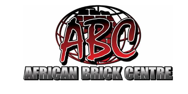 African Brick Centre #KliphardeKaraoke - VOTE for the winner!   News Article