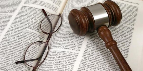 Another citizen group takes NW municipality to court | News Article