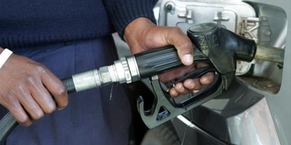 Bad news as March petrol price hike higher than expected | News Article