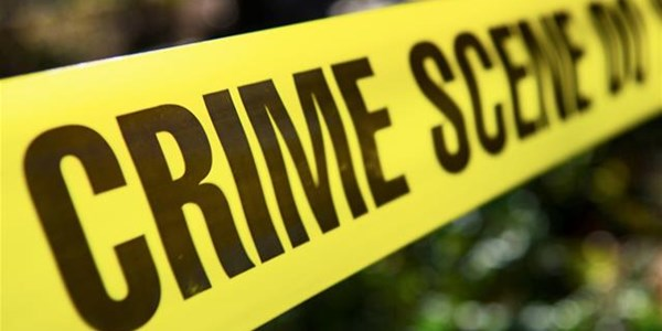 Two dead after Welkom gang violence | News Article