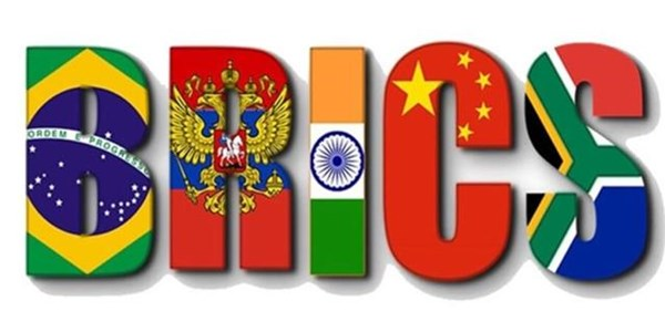 #Agbiz: The growing export opportunities within the BRICS countries | News Article