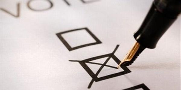 EFFSC wins UFS SRC elections  | News Article