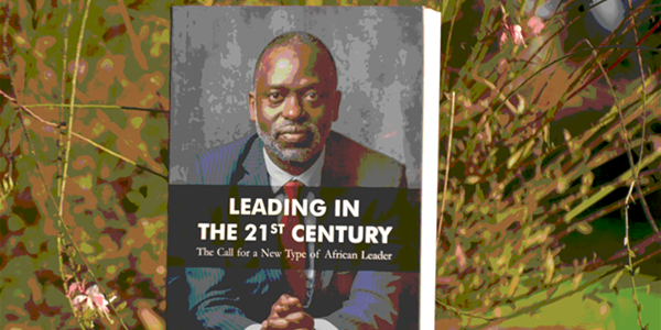 #OFMBusinessHour: Read of the Week - Leading in the 21st Century | News Article