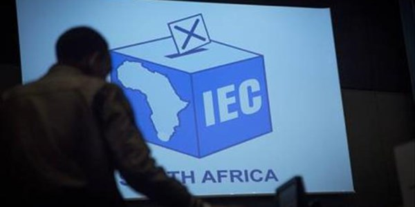 IEC gears up for local elections | News Article