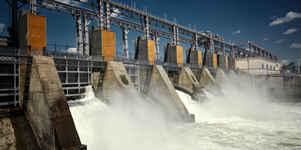 #OFMBusinessHour: Can SA afford hydropower? | News Article