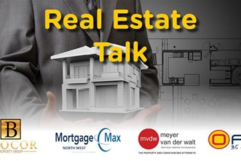 Real Estate Talk: What Happens After Offer to Purchase? | Blog Post
