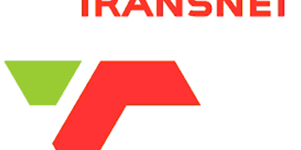 Transnet calls for end to Total's oil-tariff break | News Article