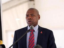 it's important to delay third #Covid19 wave - Mkhize | News Article