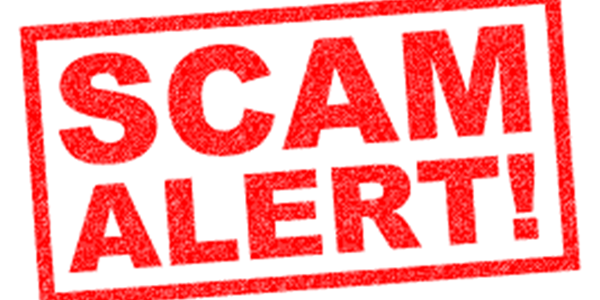 FS Health Department warns of scammers | News Article
