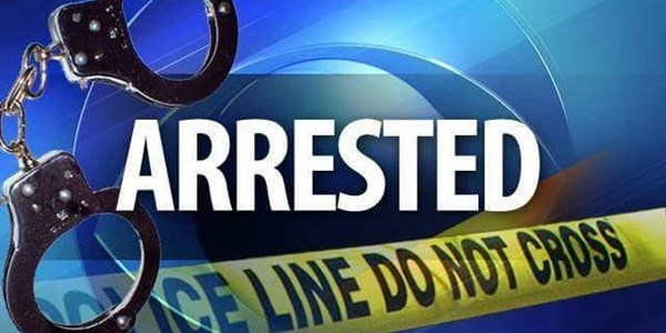 Two more arrested after cash-in-transit robbery | News Article