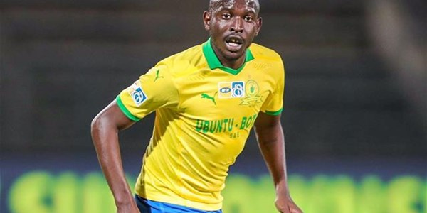 Downs hint at fielding fresh players   News Article