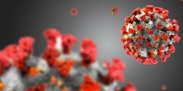 AstraZeneca suffers diabetes drug setback for #Covid19 | News Article