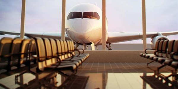 Airlines' middle seats cited as #Covid19 risk | News Article