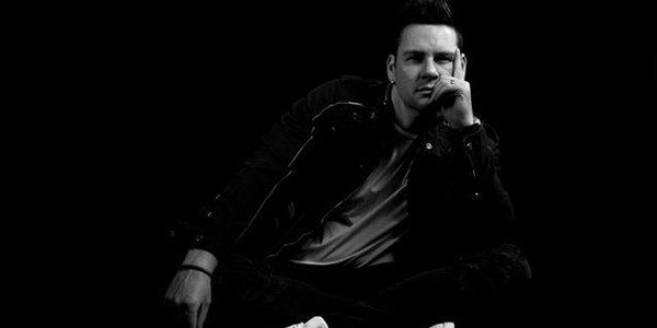 Soundcheck: Christian Heath's latest single 'Giving it up' | News Article