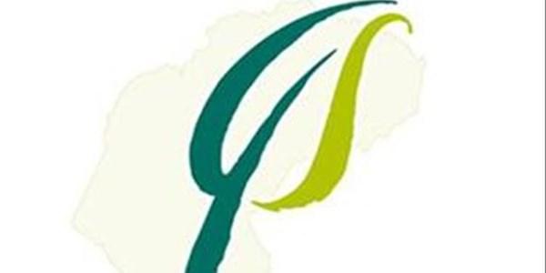 Landbounuus-podcast: Staat moet korrupsie voorkom - Vrystaat Landbou  | News Article