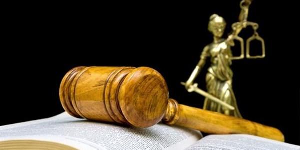 FS rapist handed a life sentence | News Article