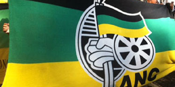 ANC in NC names one member on step-aside list | News Article
