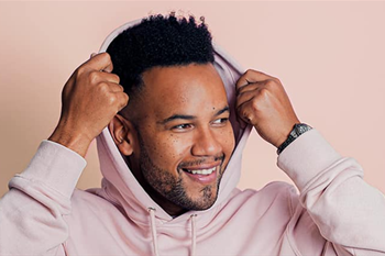Soundcheck: Chad Saaiman chats new music and staying creative   Blog Post