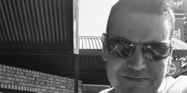Kontreikuiers: Adriaan van den Berg oor Shifty Records en die Voëlvry-beweging  | News Article