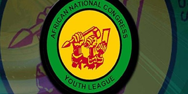 SCA did not apply itself properly: ANCYL FS  | News Article