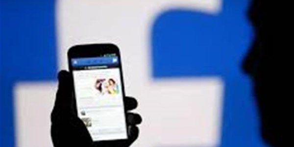 Data from 500m #Facebook accounts posted online | News Article