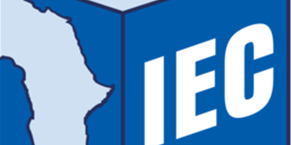 IEC pours cold water on calls to postpone local elections | News Article