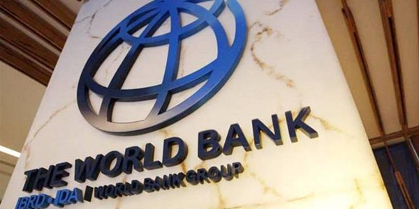 World Bank chief says G-20 might extend debt-suspension plan | News Article