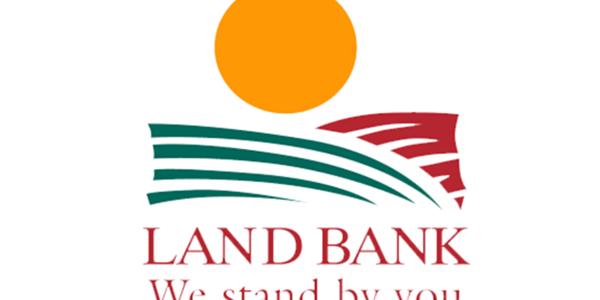Groot kommer oor Landbank, sê Ekonoom  | News Article