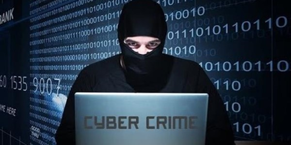 Four in ten SA ransomware victims pay the criminals   News Article