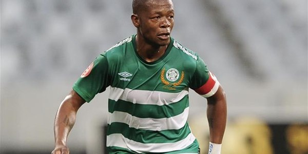 Mabena extends stay at Celtic | News Article
