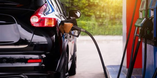 #OFMBusinessHour: Concerns mount over record high SA fuel prices | News Article