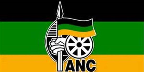 North West ANC internal issues continue  | News Article