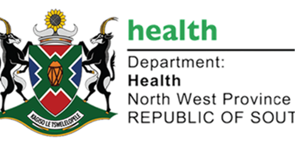 NW Health appoints new HOD  | News Article