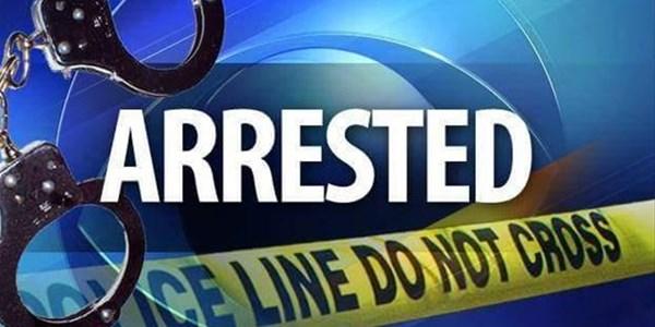 NW man accused of murdering ex's boyfriend | News Article