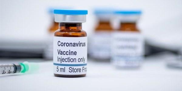 UK panel urges alternatives to AZ #vaccine   News Article