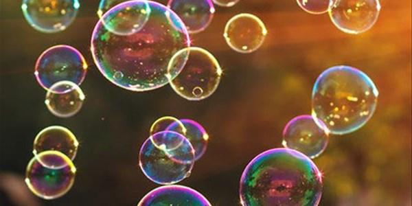 Best Of Entertainment Bubble 5 - 8 April 2021   News Article