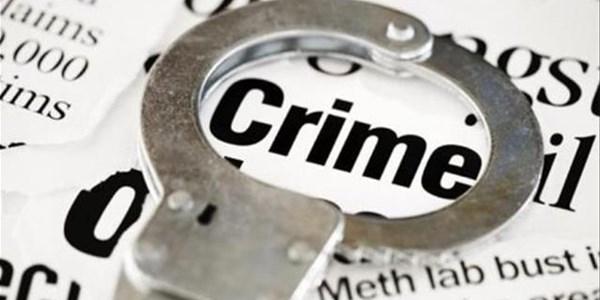 More arrests linked to Namahadi murders  | News Article