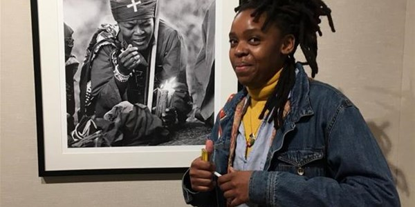 Family halts sale of deceased UFS student's artwork | News Article