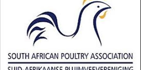 Agri podcast: No new cases of avian influenza    News Article