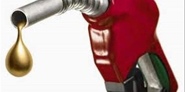 Here is the expected petrol price for June | News Article