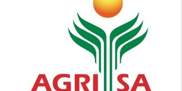 Agri podcast: Commercial farmers need same support as new farmers - Agri SA   News Article