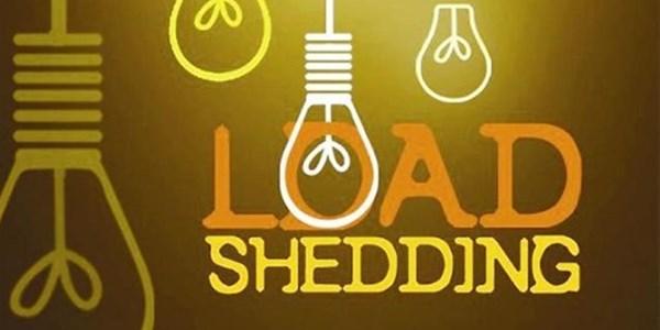 Eskom announces Stage 2 #LoadShedding   News Article