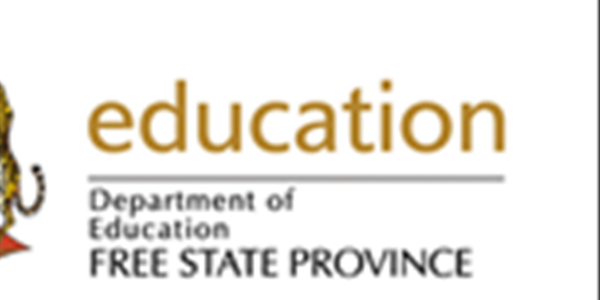 FS Education given 14-days to act on embattled Motheo District Director | News Article