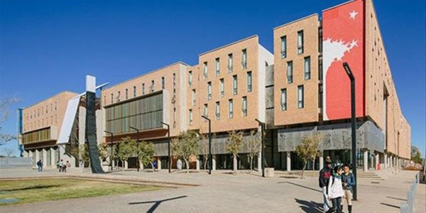 Sol Plaatje University defers 2nd term start due to rising #Covid19 | News Article