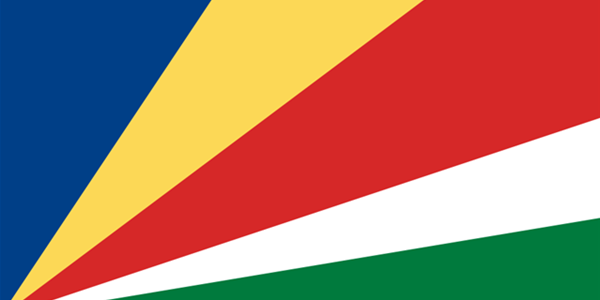 South Africans will be able to visit the Seychelles next week   News Article