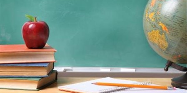 Assistants missed on the first day of new school term | News Article