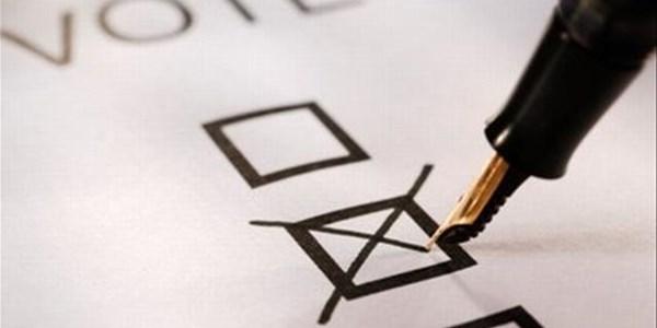 Masilo residents plan on boycotting elections | News Article