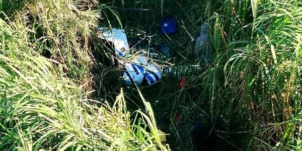 Aviation authority starts probe into KZN helicopter crash | News Article