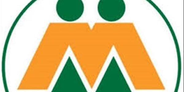 AfriForum soek duidelikheid oor entstofregistrasie   News Article